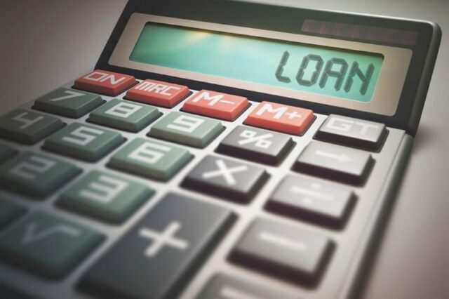 2020年の自己破産数が意外と増えてない!?隠れ破産者が多い理由
