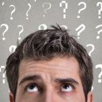 メルペイスマートマネーのよくある質問