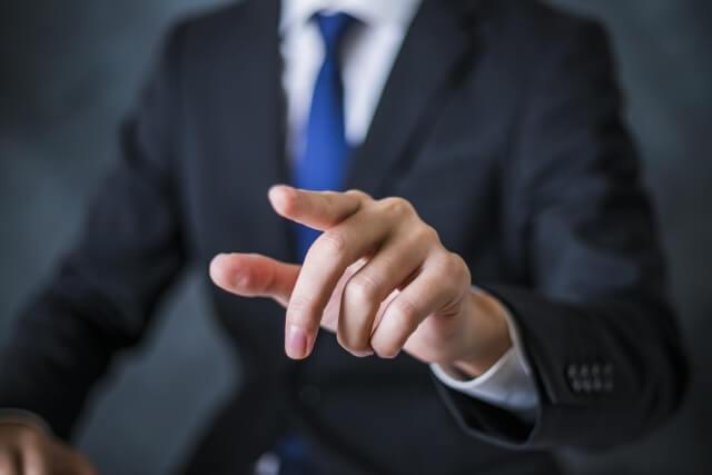 債務整理を弁護士に相談したら、説教をされたりする?怒られる?
