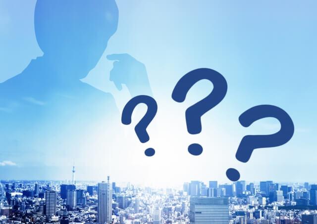 どういう人が債務整理をすべき?