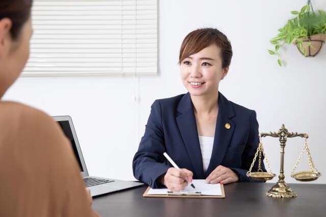 弁護士に債務整理の相談をした場合、何を聞かれるの?