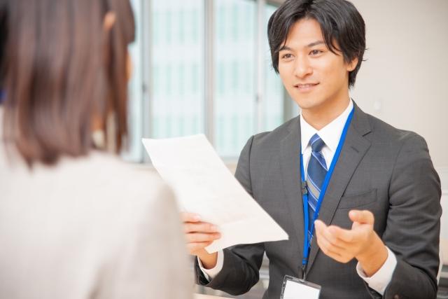 スコア後払い滞納の件で弁護士から連絡きた時の対処法