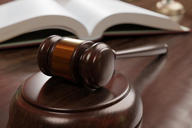 【速報】後払い現金化業者6社が一斉提訴を受ける事件発生