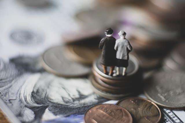 借金を早く完済・返済する方法④:親に立て替えてもらう
