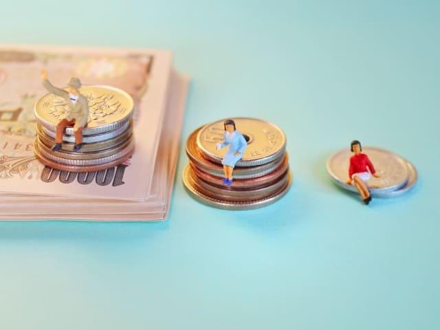 即日にお金が入る借金以外の金策方法