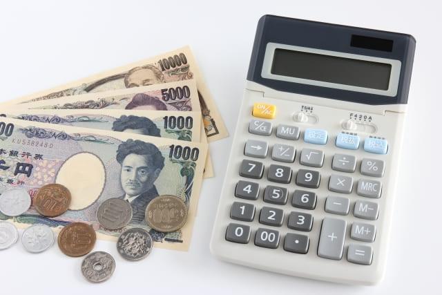 1週間以内にお金が入る借金以外の金策方法