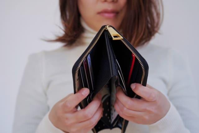 アトディーネで支払いを滞納した際に起こる問題点