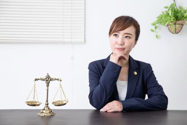 atone(アトネ)滞納の件で弁護士から連絡きた時の対処法
