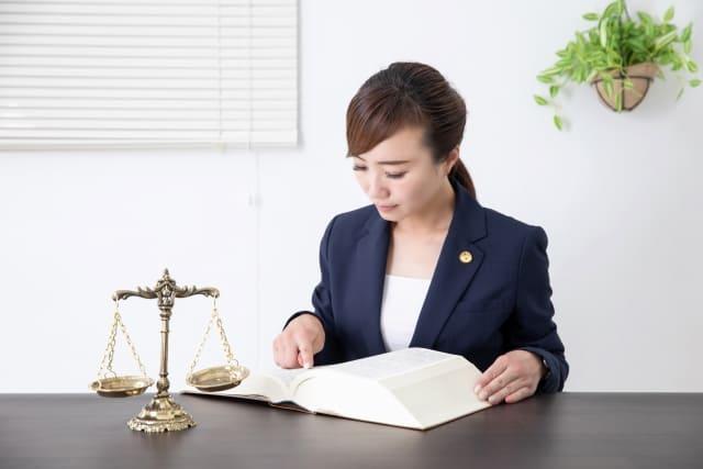 Paidy(ペイディー)滞納の件で弁護士から連絡きた時の対処法