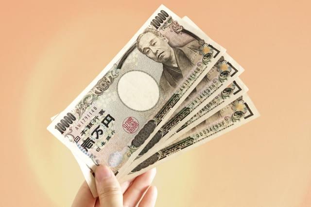 1ヶ月〜2ヶ月以内にお金が入る借金以外の金策方法