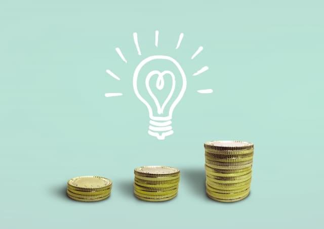 即日〜2ヶ月でお金が入る借金以外の金策方法16選