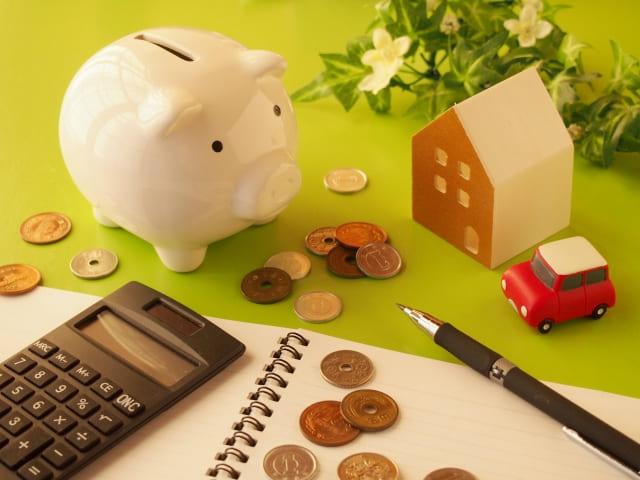 国からお金を借りる制度③緊急小口資金貸付
