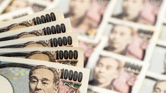 国からお金を借りる制度①生活福祉資金貸付制度