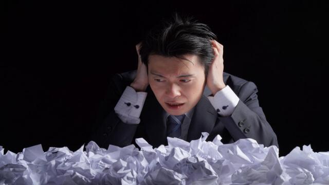 情報商材での借金はどうしたらいい?