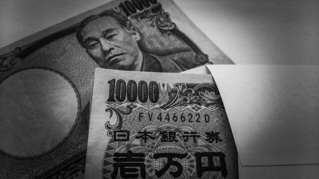 掛金と商材代金で破産する