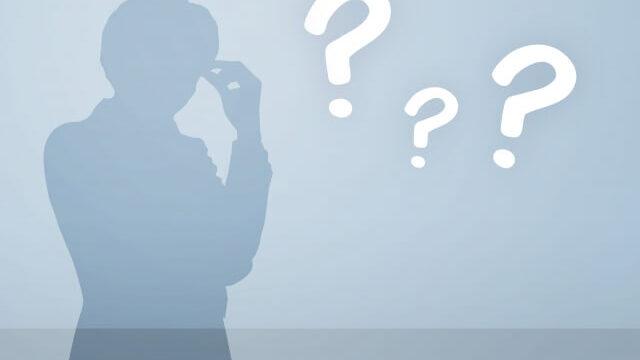 21世紀法律事務所に依頼してた人はどうなる?