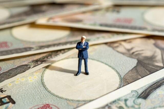 借金は会社にバレることはあるのか?