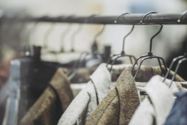 ブランド品の査定アップ方法