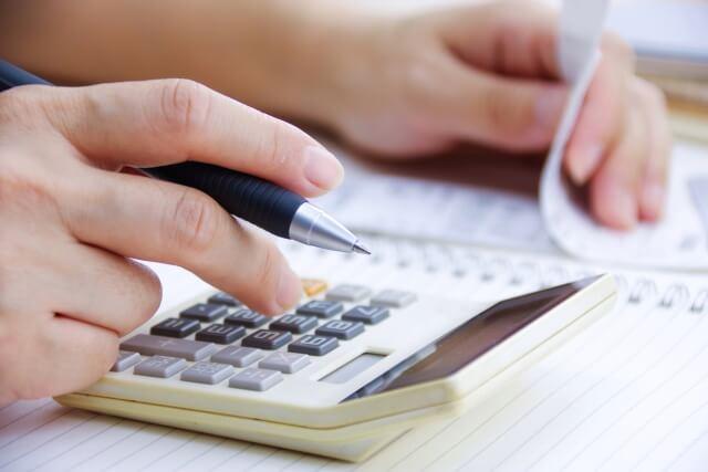 借金完済のコツ:返済先の取りまとめ方法
