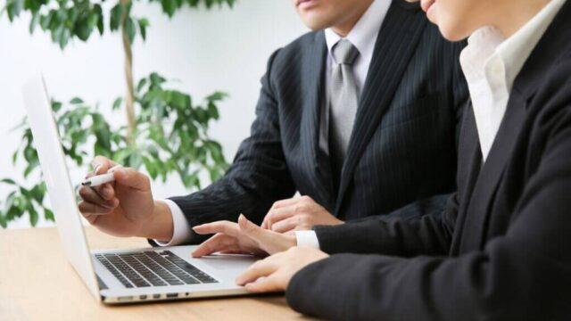 横山法律事務所で依頼できることって何やねん?